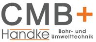 CMB+ Bohrtechnik